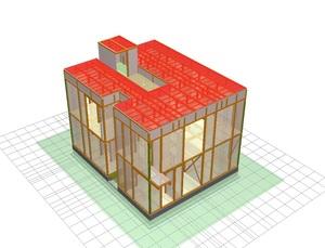 house-ST1
